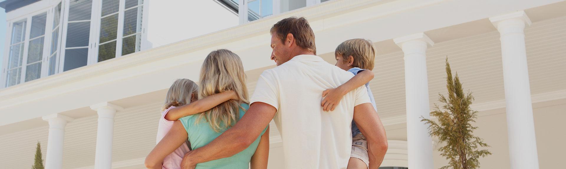 Immobilienmakler In Bottrop immobilienmakler bottrop erbin pier immobilien