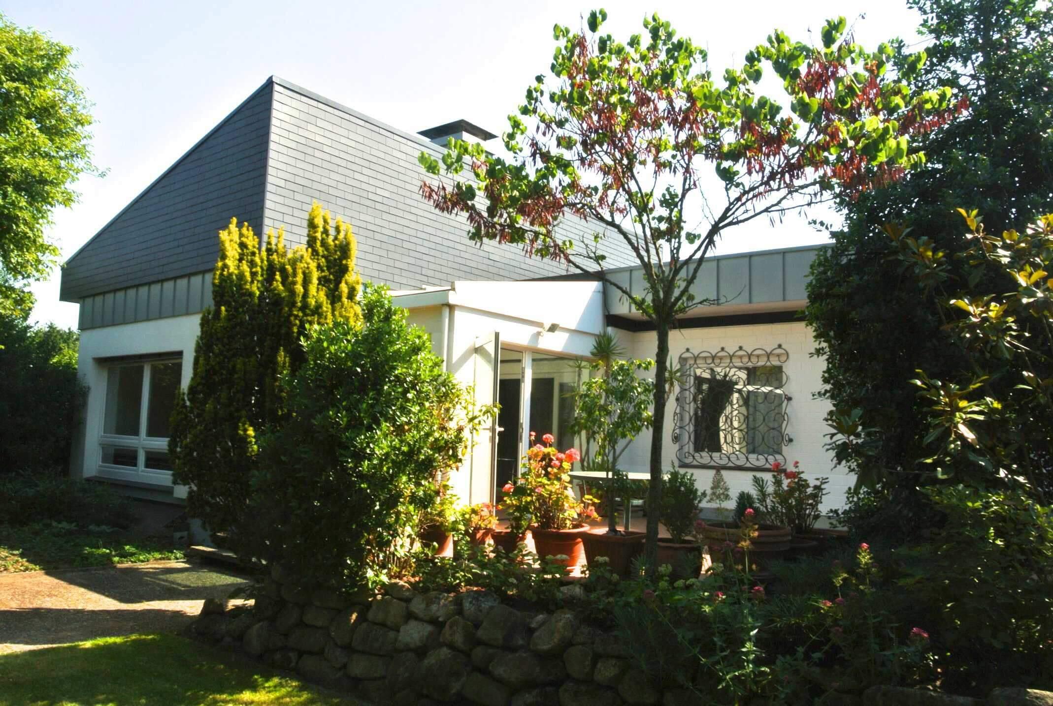 Bungalow kaufen Dorsten Holsterhausen